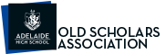 Adelaide High School Old Scholars Association